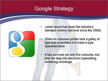 0000061627 PowerPoint Templates - Slide 10