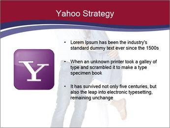 0000061627 PowerPoint Templates - Slide 11