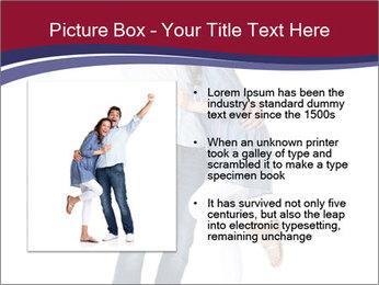 0000061627 PowerPoint Templates - Slide 13