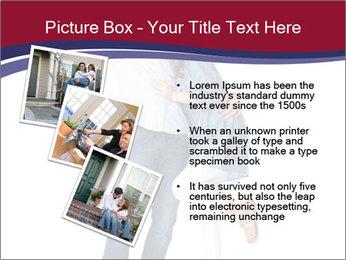 0000061627 PowerPoint Templates - Slide 17
