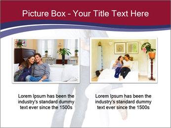 0000061627 PowerPoint Templates - Slide 18