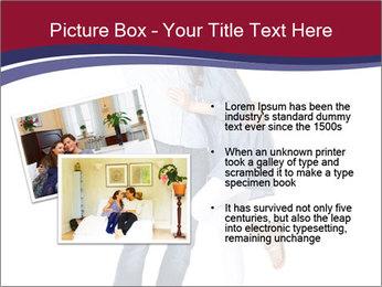0000061627 PowerPoint Templates - Slide 20