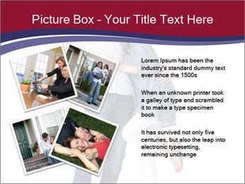 0000061627 PowerPoint Templates - Slide 23