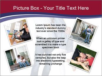 0000061627 PowerPoint Templates - Slide 24