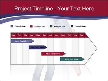 0000061627 PowerPoint Templates - Slide 25