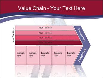 0000061627 PowerPoint Templates - Slide 27