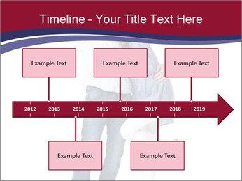 0000061627 PowerPoint Templates - Slide 28
