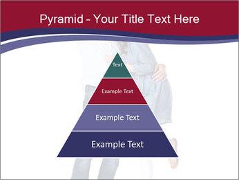 0000061627 PowerPoint Templates - Slide 30