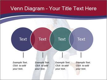 0000061627 PowerPoint Templates - Slide 32