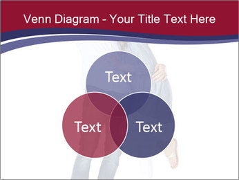 0000061627 PowerPoint Templates - Slide 33