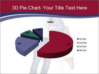0000061627 PowerPoint Templates - Slide 35