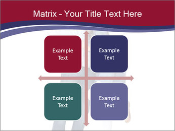 0000061627 PowerPoint Templates - Slide 37