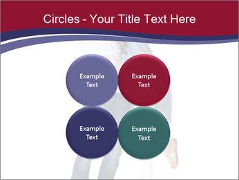 0000061627 PowerPoint Templates - Slide 38