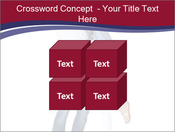 0000061627 PowerPoint Templates - Slide 39