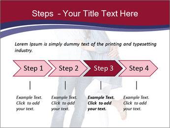 0000061627 PowerPoint Templates - Slide 4