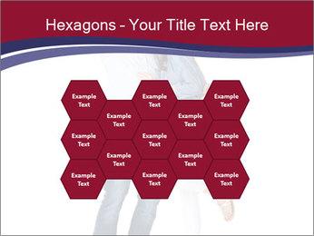 0000061627 PowerPoint Templates - Slide 44
