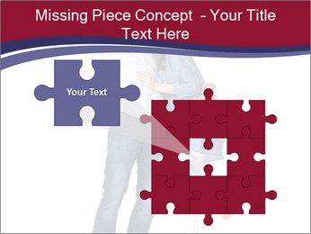 0000061627 PowerPoint Templates - Slide 45