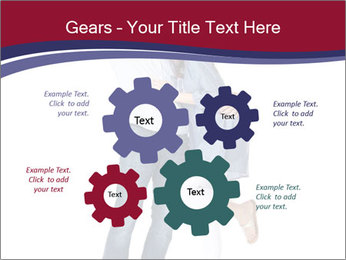 0000061627 PowerPoint Templates - Slide 47