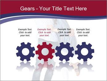 0000061627 PowerPoint Templates - Slide 48