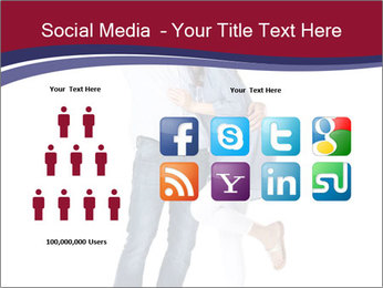 0000061627 PowerPoint Templates - Slide 5