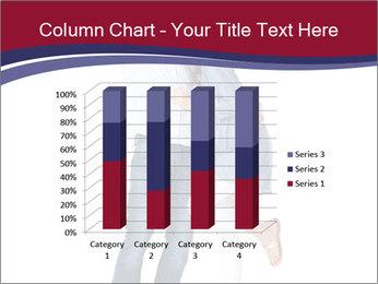 0000061627 PowerPoint Templates - Slide 50