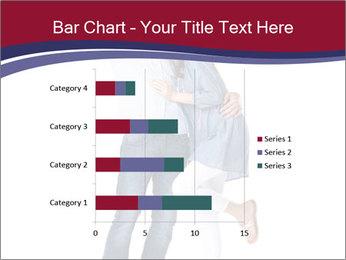 0000061627 PowerPoint Templates - Slide 52