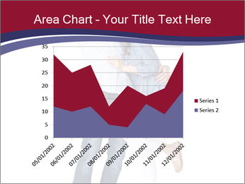 0000061627 PowerPoint Templates - Slide 53
