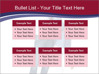 0000061627 PowerPoint Templates - Slide 56