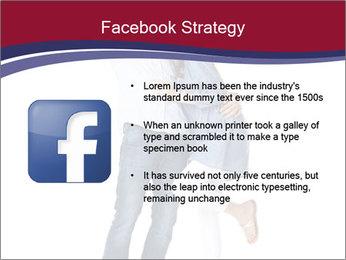 0000061627 PowerPoint Templates - Slide 6