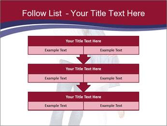 0000061627 PowerPoint Templates - Slide 60
