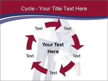 0000061627 PowerPoint Templates - Slide 62