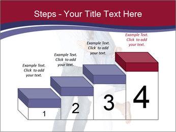 0000061627 PowerPoint Templates - Slide 64