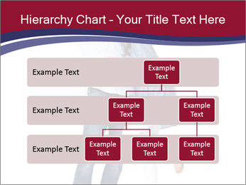 0000061627 PowerPoint Templates - Slide 67