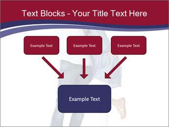 0000061627 PowerPoint Templates - Slide 70