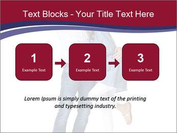 0000061627 PowerPoint Templates - Slide 71