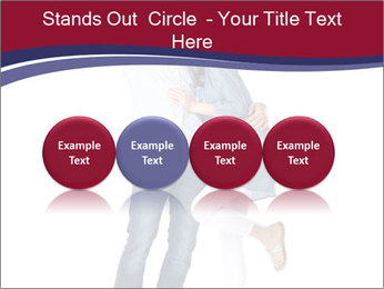 0000061627 PowerPoint Templates - Slide 76