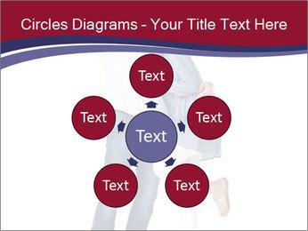0000061627 PowerPoint Templates - Slide 78
