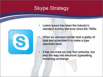 0000061627 PowerPoint Templates - Slide 8
