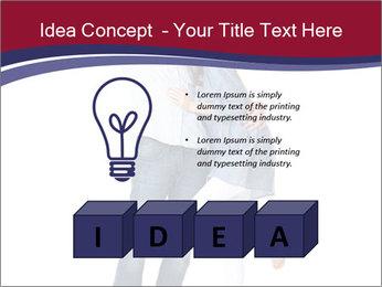 0000061627 PowerPoint Templates - Slide 80