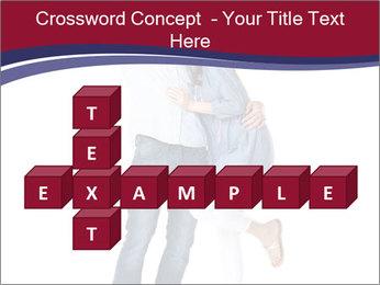 0000061627 PowerPoint Templates - Slide 82