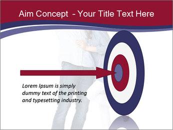 0000061627 PowerPoint Templates - Slide 83