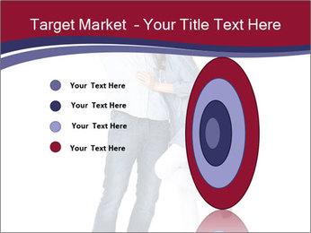 0000061627 PowerPoint Templates - Slide 84
