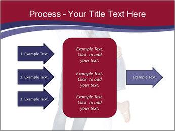0000061627 PowerPoint Templates - Slide 85