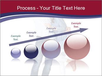 0000061627 PowerPoint Templates - Slide 87