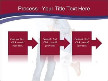 0000061627 PowerPoint Templates - Slide 88