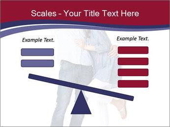 0000061627 PowerPoint Templates - Slide 89