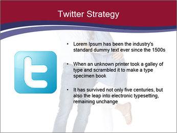 0000061627 PowerPoint Templates - Slide 9