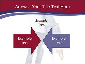 0000061627 PowerPoint Templates - Slide 90