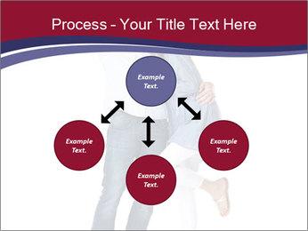 0000061627 PowerPoint Templates - Slide 91
