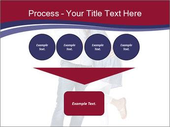 0000061627 PowerPoint Templates - Slide 93
